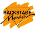 Backstage Music