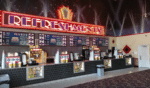 Hollywood Premier Cinemas