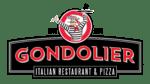 Gondonlier Italian Restaurant