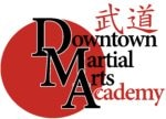 Downtown Martial Arts Academy