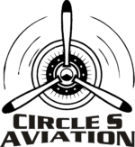 Circle S Aviation